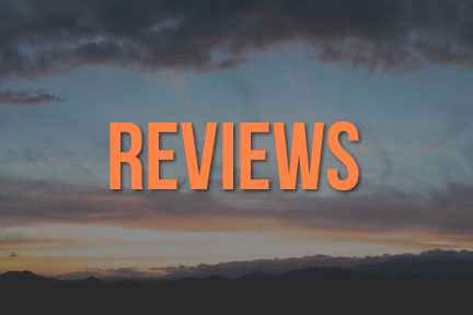 The Silence and The Sun Reviews